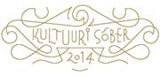 Kultuurisõber 2014